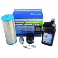 Stens 785-620 Engine Maintenance Kit / Kohler 25 789 01-S