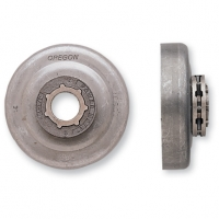 108215X OREGON POWER MATE SPROCKET SYSTEM