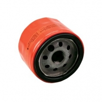 Briggs & Stratton # 798576 Oil Filter