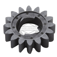 Briggs & Stratton # 4194 Pinion (5 X 695708)