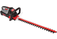 HT250-E6 40 Volt Oregon Cordless Hedge Trimmer