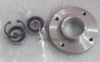 Kohler Part # 6623002S Bearing Carrier Kit