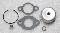 Kohler Part # 1275737S Carburetor Bowl Replacement Kit