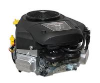 Briggs & Stratton Engine 44S977-0032-G1 25 HP 724cc