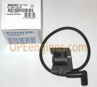 Kohler Part # 4758403S Ignition Module
