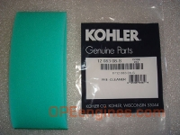Kohler Part # 1208308S Pre-Cleaner