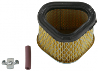 Kohler Part # 1208310S Air Filter Element W/Seal Kit