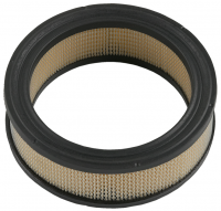 Kohler Part # 235116S Air Filter Element
