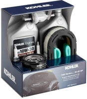 Kohler Part # 3278902S Engine Maintenance Kit KT 7000 Series
