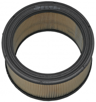 Kohler Part # 4508302S Air Filter