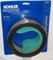Kohler Part # 4788303S1 Air Filter Pre-Cleaner Kit K361 Qs Ch Cv