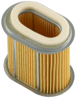 Kohler Part # 6308303S Paper Element Air Filter