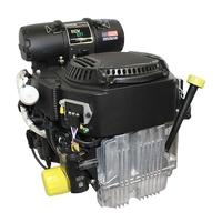 Kohler Engine ECV730-3032 23 hp Command Pro 747cc Efi Exmark