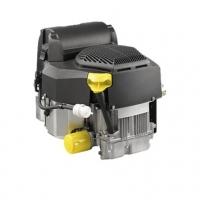 Kohler Engine ZT740-3002 25 hp Confidant 747cc