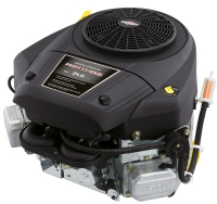 Briggs & Stratton Engine 44S977-0033-G1 24 hp 724cc