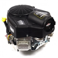Briggs & Stratton Engine 49T877-0004-G1 27 hp 810cc Commercial Turf