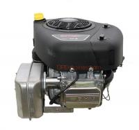 briggs stratton engine 31r907 0007 g1 17 5 hp intek. Black Bedroom Furniture Sets. Home Design Ideas
