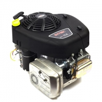Briggs & Stratton Engine 31R907-0006-G1 17.5 hp Intek