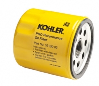 Kohler Part # 5205002S Oil Filter 3 Pack