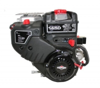 Briggs & Stratton Snow Engine 20M307-0001-F1 14.5 GT 305cc