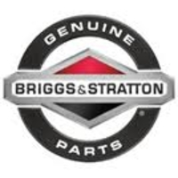 Briggs & Stratton # 494504S Connecting Rod
