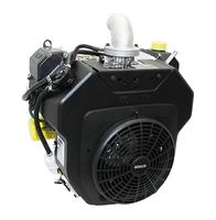 Kohler Engine CH680-3059 22.5 hp Command Pro 674cc Toro ...