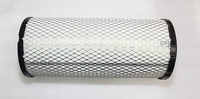 Kohler Part # ED0021751260S Diesel Cartridge Air Filter