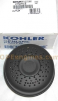 Kohler Part # 275679S Pepper Pot Muffler