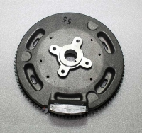 Kohler Part # 2402555S Flywheel Assembly