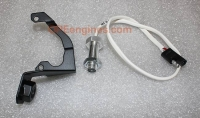 Kohler Part # 2441814S Speed Sensor