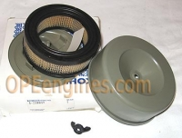 Kohler Part # A230837S Air Cleaner Assembly