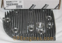 Kohler Part # 237670S Cylinder Head NLA