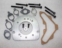Kohler Part # 2084102S Head Gasket Kit (84/89mm) Cylinder Bore