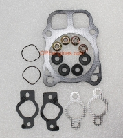 Kohler Part # 2484101S Cylinder Head Gasket Kit Ch Cv 17 Thru 22 hp