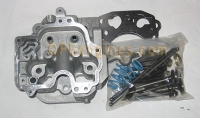 Kohler Part # 1275581S Cylinder Head Kit Cv Ch Single Cylinder