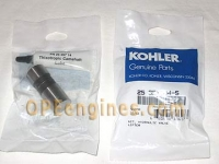Kohler Part # 2535111S Hydraulic Valve Lifter Kit