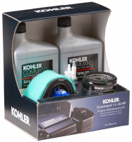 Kohler Part # 1278901S Engine Maintenance Kit CV11-16