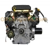 23.5 hp CH730-3201 $1699.00 Free Ship No Tax KOHLER COMMAND PRO ENGINE 1 1/8