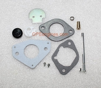 Kohler Part # 2475736S Carburetor Choke Repair Kit Keihin