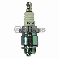 Stens 130-111 Ngk Spark Plug Shop Pack / Ngk/b2lm S25